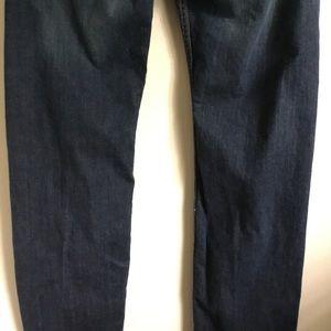 Levi's Bottoms - Levi's 505 Regular Straight Jeans Boys 18
